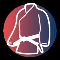 detaekwondo.net