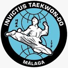 Campeonato Taekwondo Málaga