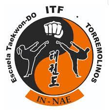 Escuela Taekwon-DO ITF Torremolinos IN-NAE
