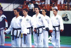 respeto-en-taekwondo-itf