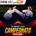 campeonato online nacional