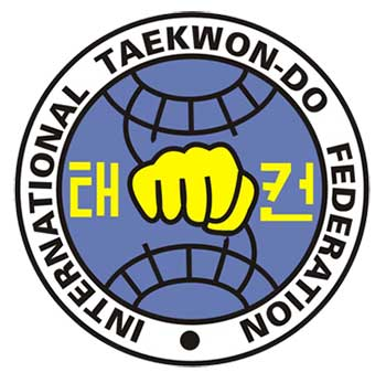 Logo de la ITF de Viena